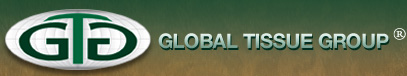 Global Tissue Group ®