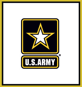 US Army Towels